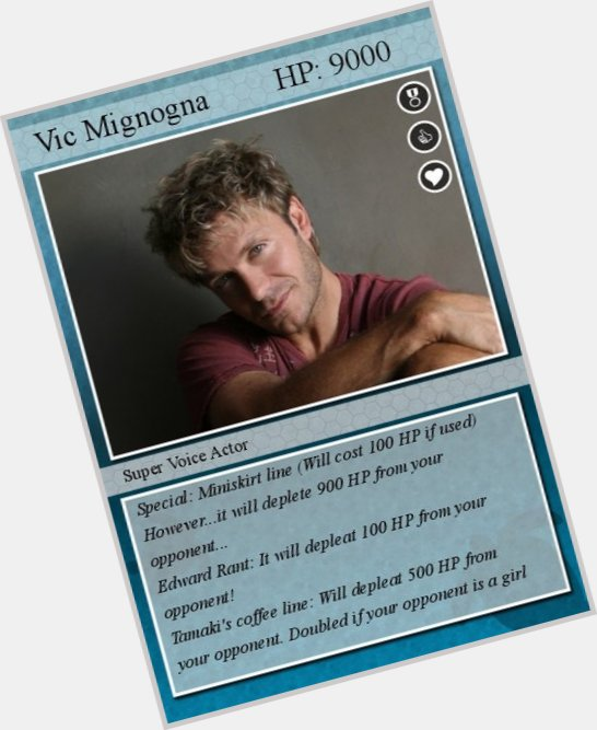 Vic Mignogna marriage 6.jpg