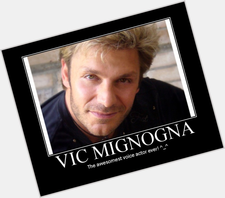 Vic Mignogna new pic 1.jpg