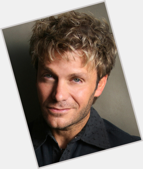 Vic Mignogna birthday 2015