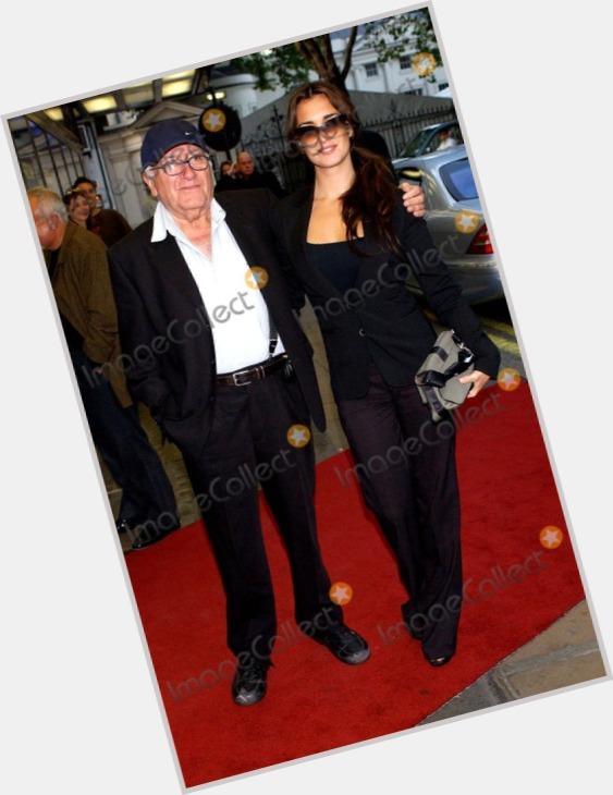 """<a href=""""/hot-men/vicente-aranda/where-dating-news-photos"""">Vicente Aranda</a>"""