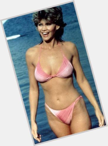 "<a href=""/hot-women/vicki-frederick/where-dating-news-photos"">Vicki Frederick</a>"