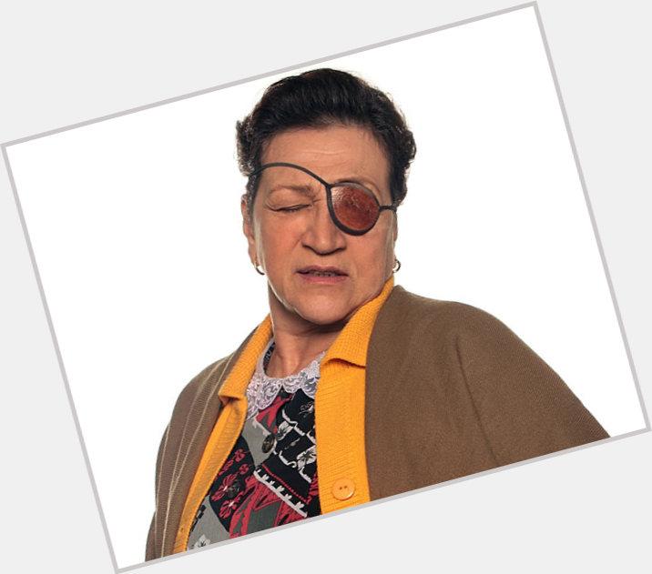 Vicky Hernandez new pic 1.jpg