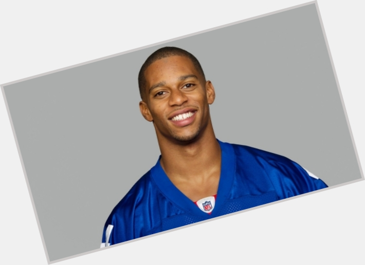 Victor Cruz birthday 2015