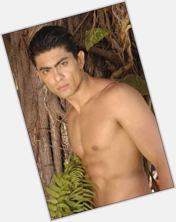 Victor Garcia body 4.jpg