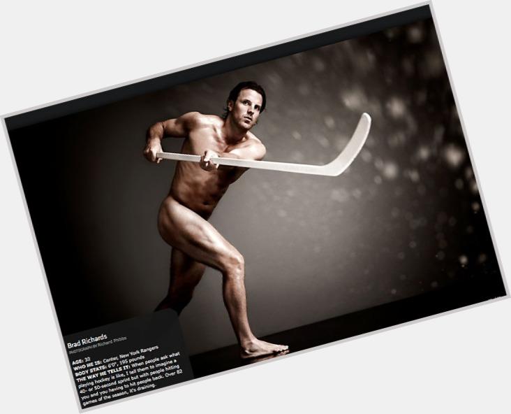 Victor Hedman body 6.jpg