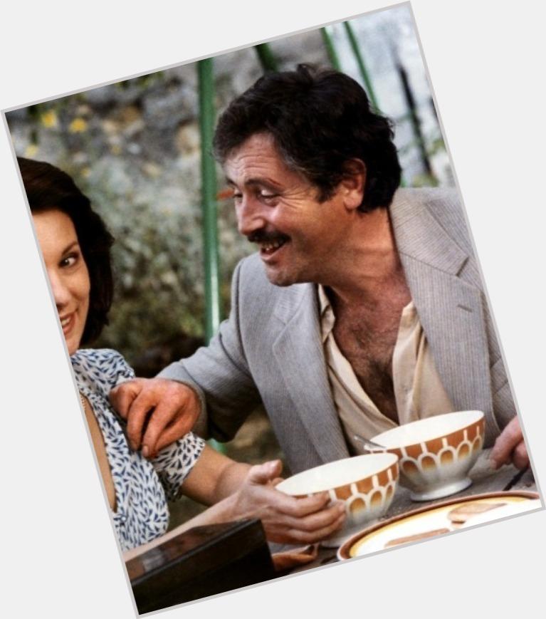 "<a href=""/hot-men/victor-lanoux/where-dating-news-photos"">Victor Lanoux</a>"