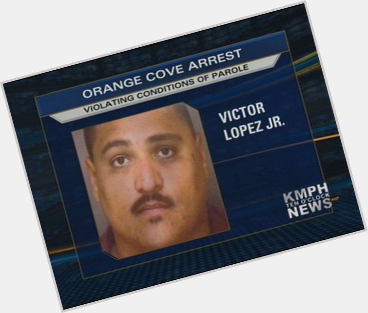 Victor Lopez new pic 1.jpg