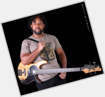 Victor Wooten new pic 1