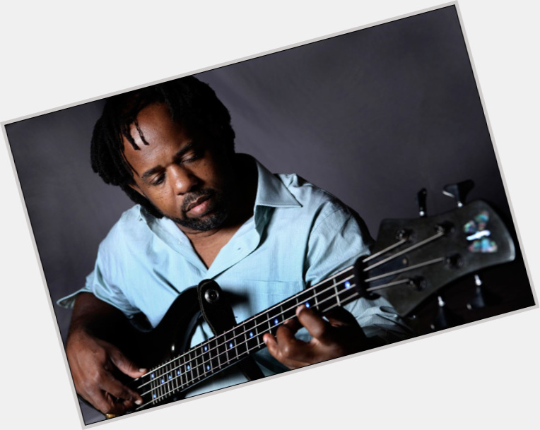 Victor Wooten where who 3