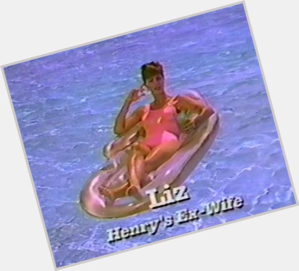 """<a href=""""/hot-women/victoria-bass/where-dating-news-photos"""">Victoria Bass</a>"""