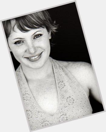 Victoria Bidewell Nude Photos 34