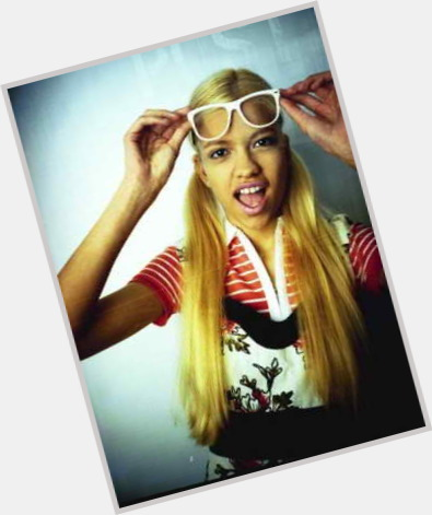 "<a href=""/hot-women/victoria-brito/where-dating-news-photos"">Victoria Brito</a> Slim body,  blonde hair & hairstyles"