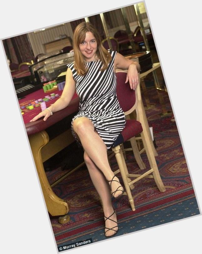 Victoria Coren body 4.jpg