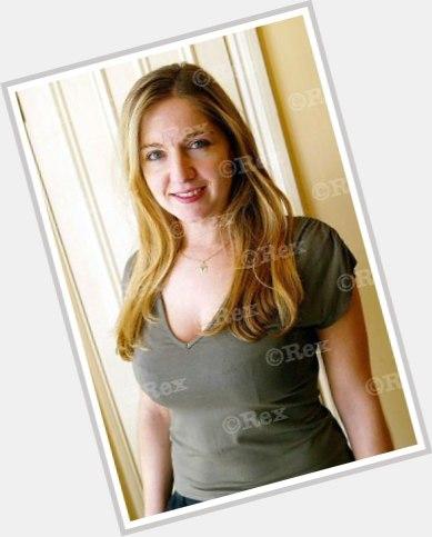 Victoria Coren body 8.jpg