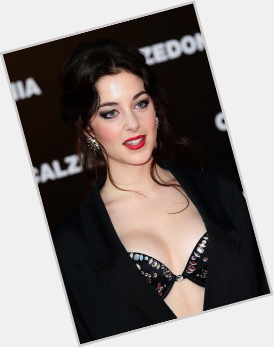 Victoria Guerra new pic 1.jpg