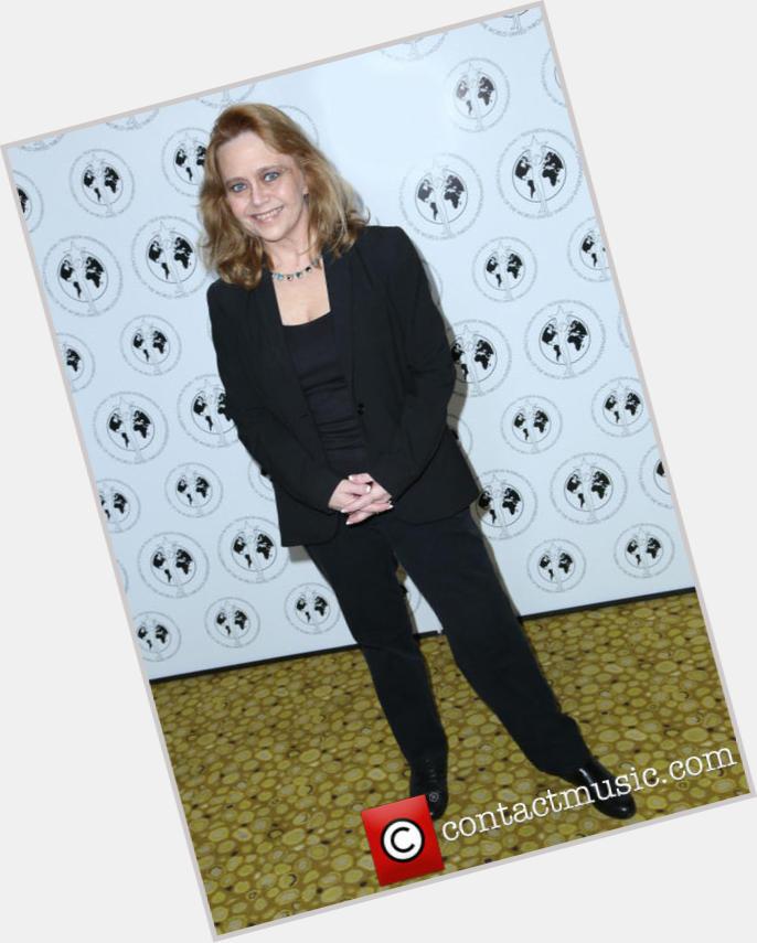 """<a href=""""/hot-women/victoria-paige-meyerink/where-dating-news-photos"""">Victoria Paige Meyerink</a>"""