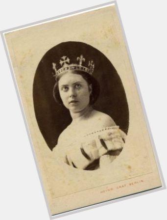 """<a href=""""/hot-women/victoria-princess-royal/where-dating-news-photos"""">Victoria Princess Royal</a> Average body,  dark brown hair & hairstyles"""