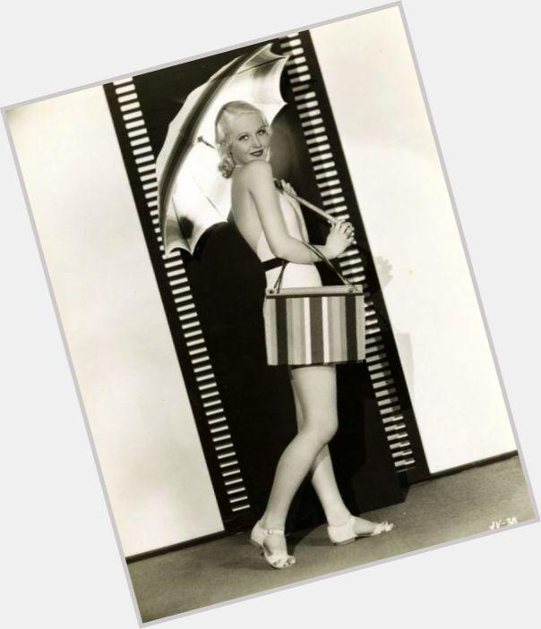 "<a href=""/hot-women/victoria-vinton/where-dating-news-photos"">Victoria Vinton</a> Slim body,  blonde hair & hairstyles"
