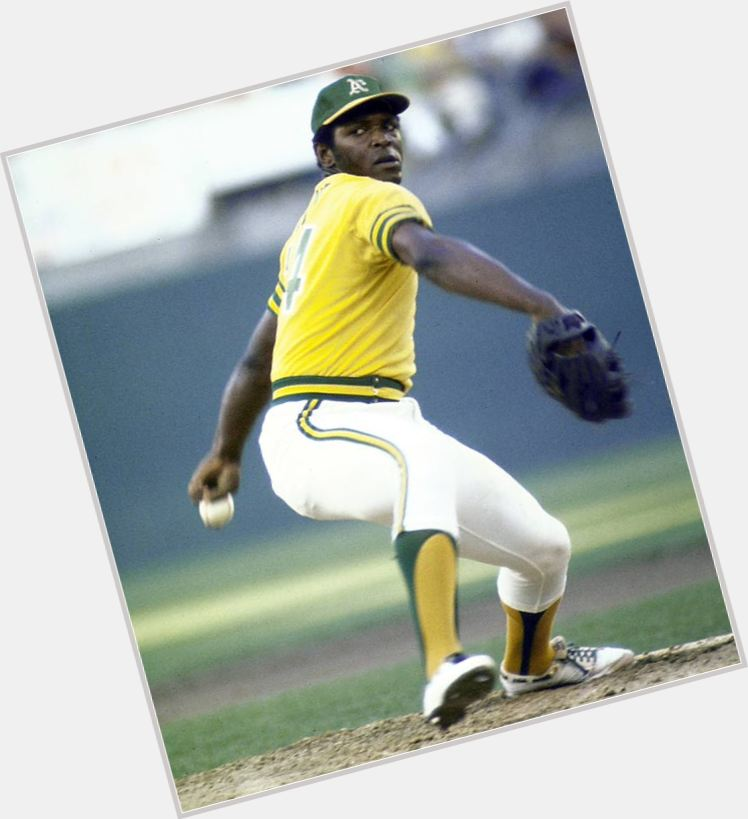 Vida Blue birthday 2015