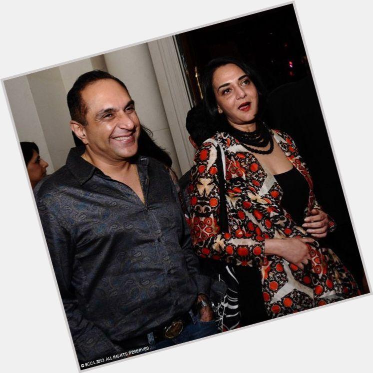 "<a href=""/hot-men/vijay-arora/where-dating-news-photos"">Vijay Arora</a>"