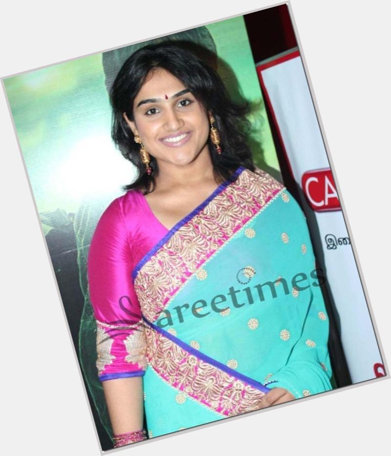 "<a href=""/hot-men/vijay-kumar/where-dating-news-photos"">Vijay Kumar</a> Average body,  black hair & hairstyles"
