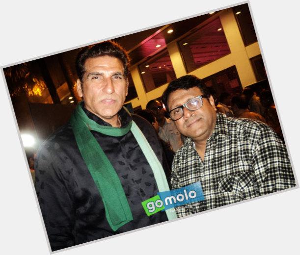 "<a href=""/hot-men/vijay-patkar/where-dating-news-photos"">Vijay Patkar</a>"