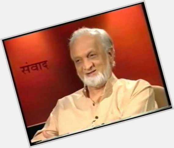 """<a href=""""/hot-men/vijay-tendulkar/where-dating-news-photos"""">Vijay Tendulkar</a>"""