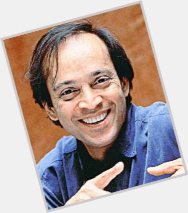 Vikram Seth birthday 2015