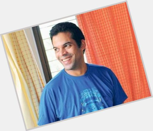 "<a href=""/hot-men/vikramaditya-shukla/where-dating-news-photos"">Vikramaditya Shukla</a>"