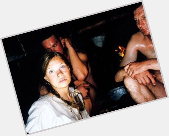 """<a href=""""/hot-men/viktor-bychkov/where-dating-news-photos"""">Viktor Bychkov</a> Average body,  blonde hair & hairstyles"""