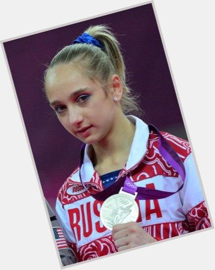Viktoria Komova sexy 0.jpg