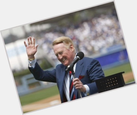 Vin Scully dating 9.jpg
