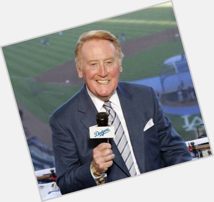 Vin Scully new pic 5.jpg