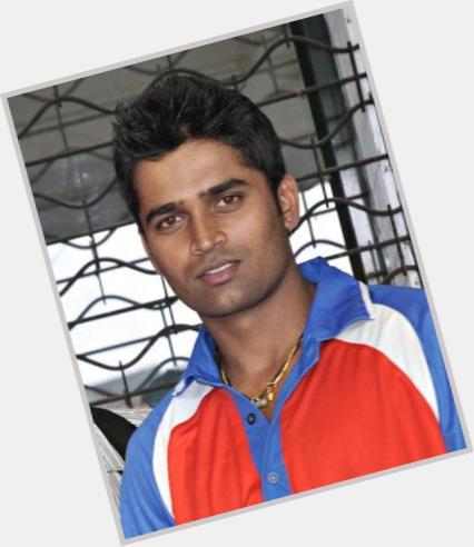 Vinay Kumar new pic 1