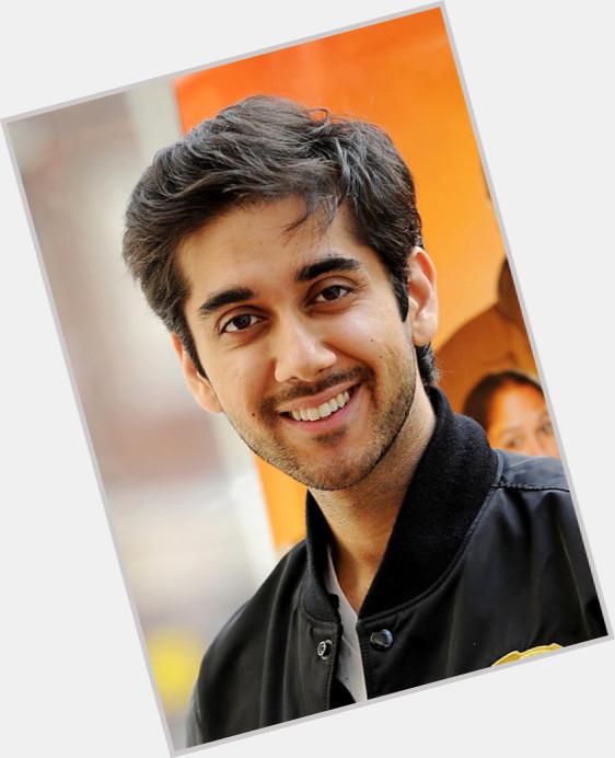 Vinay Virmani birthday 2015