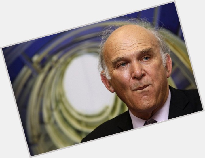 "<a href=""/hot-men/vince-cable/where-dating-news-photos"">Vince Cable</a>"