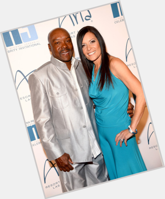 Vince Coleman marriage 5.jpg