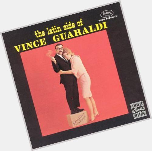 "<a href=""/hot-men/vince-guaraldi/where-dating-news-photos"">Vince Guaraldi</a>"