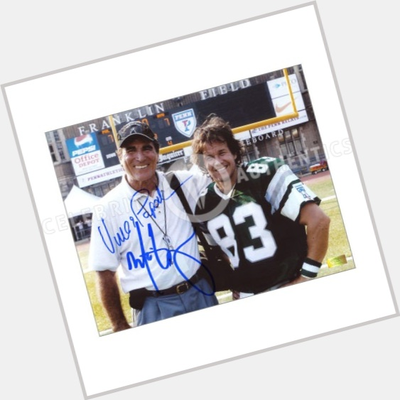 Vince Papale exclusive hot pic 6.jpg