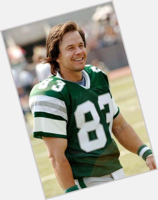 Vince Papale hairstyle 9.jpg