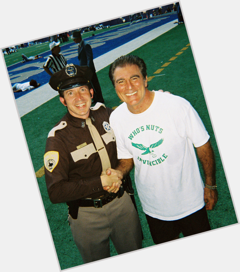 Vince Papale new pic 8.jpg