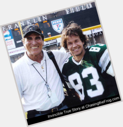 Vince Papale sexy 0.jpg