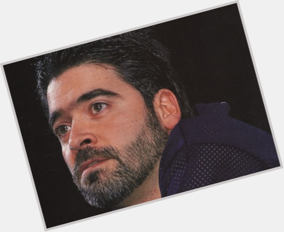 "<a href=""/hot-men/vince-russo/where-dating-news-photos"">Vince Russo</a>"