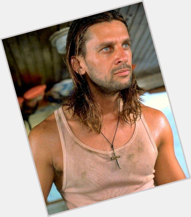 "<a href=""/hot-men/vincent-castellanos/where-dating-news-photos"">Vincent Castellanos</a>"