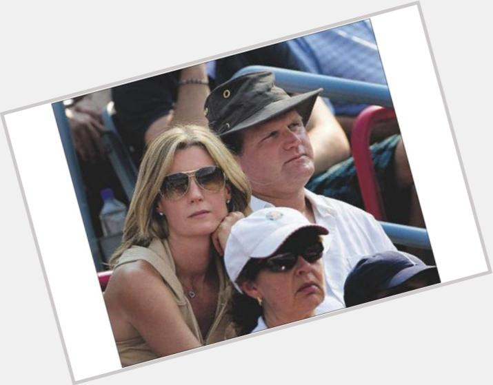"""<a href=""""/hot-men/vincent-damphousse/where-dating-news-photos"""">Vincent Damphousse</a> Athletic body,"""
