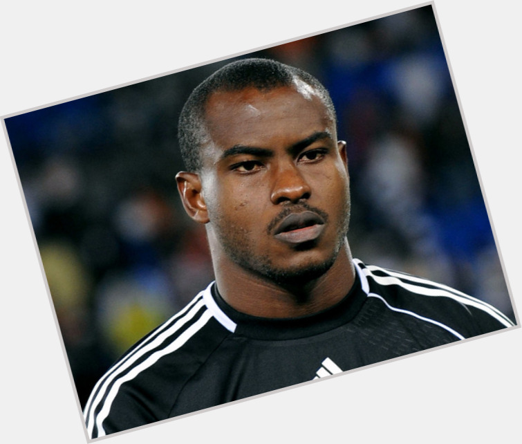 Vincent Enyeama marriage 4