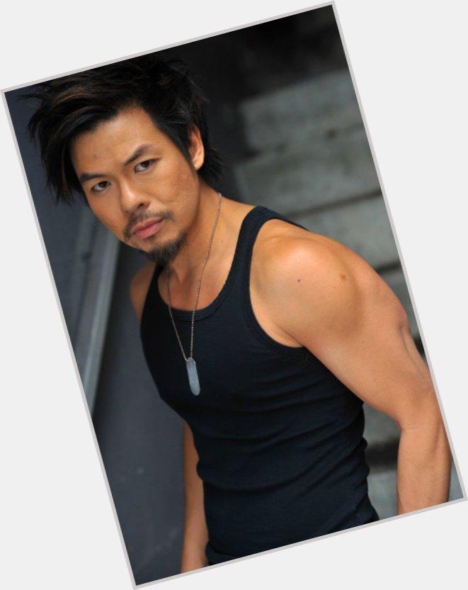 Vincent Tong birthday 2015