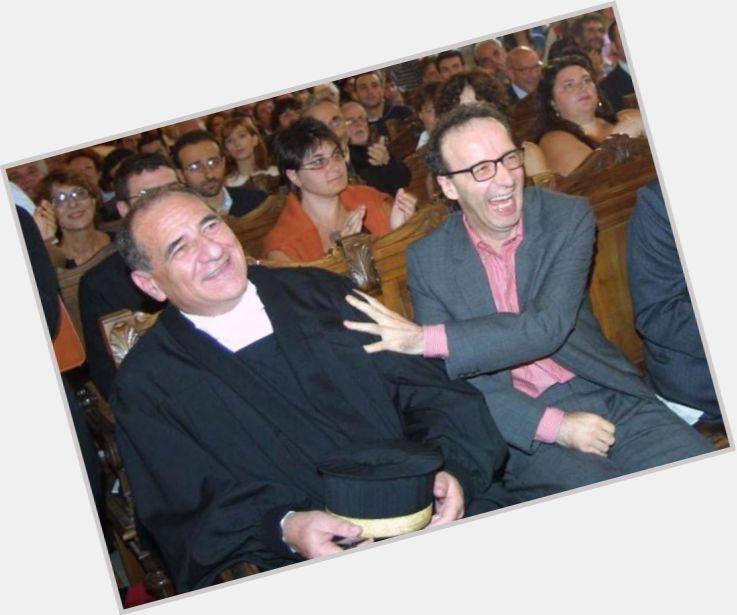 "<a href=""/hot-men/vincenzo-cerami/where-dating-news-photos"">Vincenzo Cerami</a> Average body,  salt and pepper hair & hairstyles"