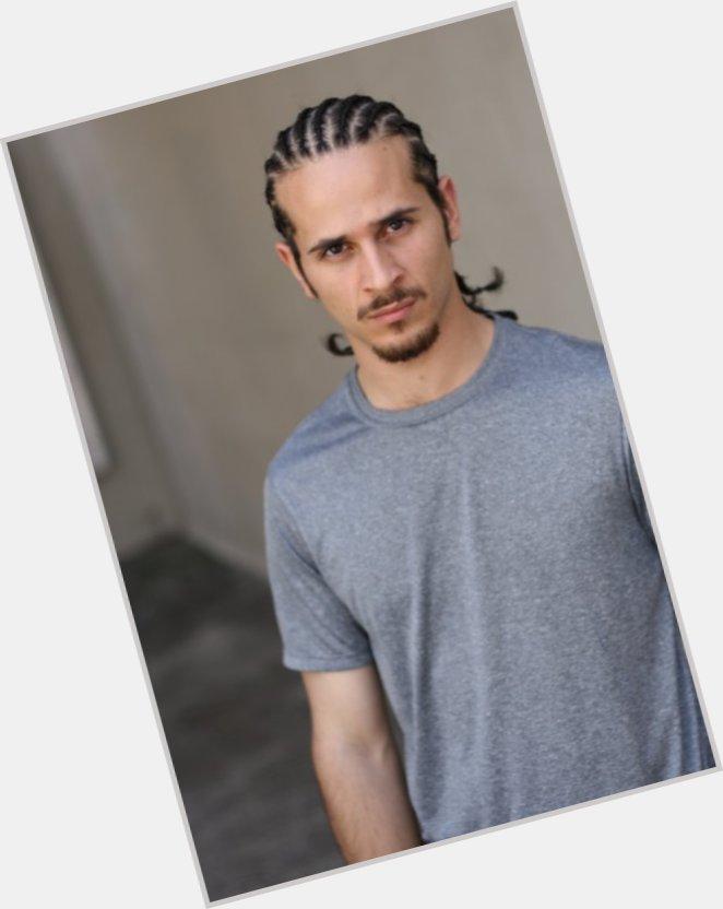 "<a href=""/hot-men/vincenzo-hinckley/where-dating-news-photos"">Vincenzo Hinckley</a> Average body,  dark brown hair & hairstyles"