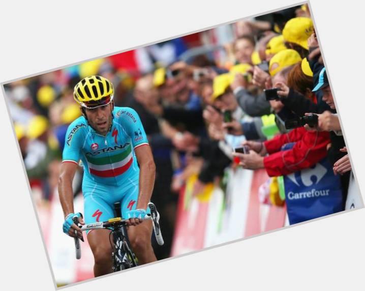Vincenzo Nibali body 7.jpg